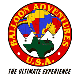Balloon Adventures, USA